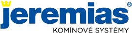 Jeremias komínové systémy