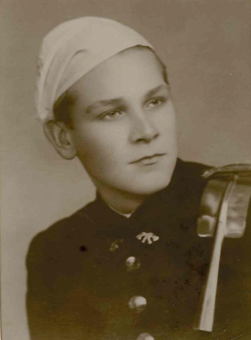 Stanislav Herman
